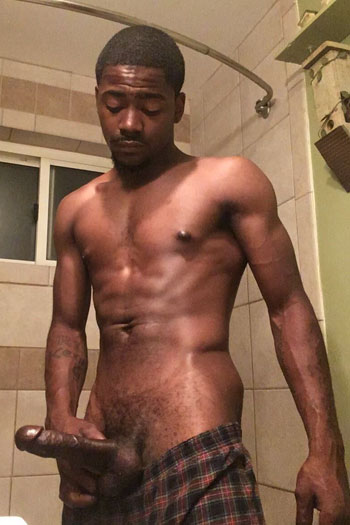 Hung Black Male Escort Marcus Free Escort Classified Ad HERE FOR YOUR PLEASURE