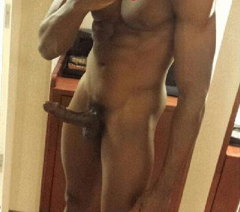 Black Gay Male Escort Chocolate Beast Rentboy Ad The Black Beast. Great Dick, Tasty Load, Dare to Enter my Cage?
