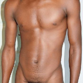 Big Black Cock minaj Rentboy Ad i want to be a sex worker and a model