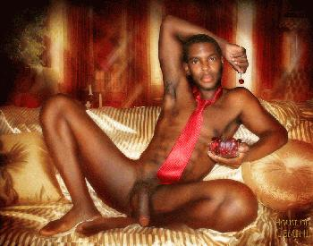 Gay Black Boi Escort Jamarion L. Jackson  Free Escort Classified Ad Massage