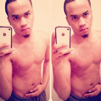 ThugBoi Escort F-Snah-G  Escort Ad Can make your dreams come to the reality