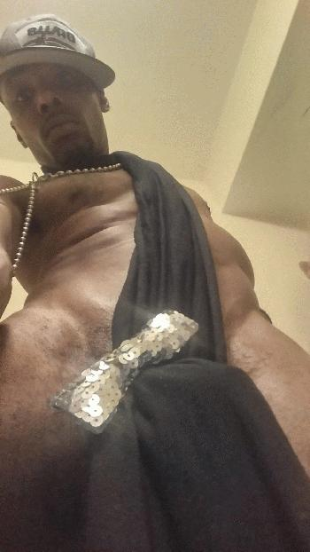 Gay Black Boi Escort Streetz Free Escort Ad TREAT YOUR SELF TO A TREAT WITH STREETZ