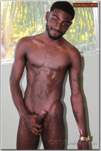 Black DL Thug Escort Gucci Starr Big Dick Rent Boy Ad 727-642-5502