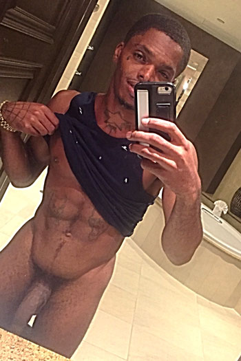 Black Gay Top Escort Hung9by5 Backpage Ad Hung Bi Male Heavy Loads...