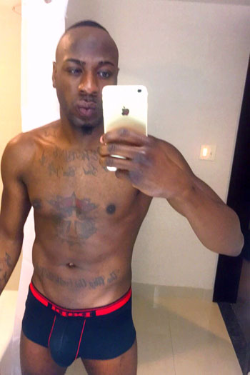 Hung Nigga Dewayne  Free Escort Classified Ad Big Dick Always Ready To Breed